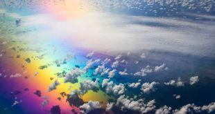maltepe nefes okulu Kuantum ile Sevgiyi Çekmek Kuantum ile Sevgiyi Çekmek nefes atolyesi