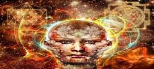 bilinç bilinçaltı bilinçüstü Bilinçaltı, Bilinç ve Bilinçüstü Bilinçaltı, Bilinç ve Bilinçüstü images 4 300x136