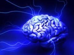 bilinç bilinçaltı bilinç ve bilinçaltı arasındaki fark Bilinç ve Bilinçaltı Arasındaki Farklar oddesy of the mind 300x225
