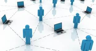 sosyal-network Network'de Yardımlaşma Network'de Yardımlaşma sosyal network
