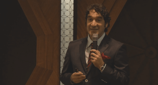 Ali Gülkanat - MegaHoldings - NetworkMarketing Mega Business Academy Mega Business Academy aligulkanat megaholdings networkmarketing 1