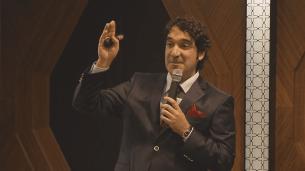 Ali Gülkanat - MegaHoldings - NetworkMarketing Mega Business Academy Mega Business Academy aligulkanat megaholdings networkmarketing 14