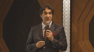Ali Gülkanat - MegaHoldings - NetworkMarketing Mega Business Academy Mega Business Academy aligulkanat megaholdings networkmarketing 17