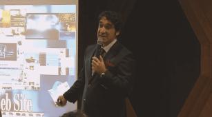 Ali Gülkanat - MegaHoldings - NetworkMarketing Mega Business Academy Mega Business Academy aligulkanat megaholdings networkmarketing 26