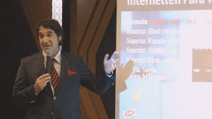 Ali Gülkanat - MegaHoldings - NetworkMarketing Mega Business Academy Mega Business Academy aligulkanat megaholdings networkmarketing 27