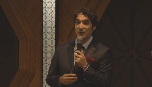 Ali Gülkanat - MegaHoldings - NetworkMarketing Mega Business Academy Mega Business Academy aligulkanat megaholdings networkmarketing 6