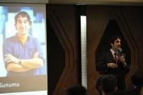 Mega Business Academy - Asia Princess Otel - Ali GÜLKANAT Mega Business Academy Mega Business Academy mega holdings ali gulkanat 21