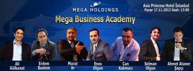 megaholdings-aligulkanat-business-academy Mega Business Academy Mega Business Academy megaholdings aligulkanat business academy
