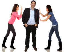 network marketing nedir, network marketing ekşi, network marketing yasal mı, networking Ali GÜLKANAT Motivasyon Ali GÜLKANAT Motivasyon ali gulkanat network marketing mega holdings kisisel gelisim18