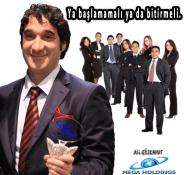 network marketing nedir, network marketing ekşi, network marketing yasal mı, networking Ali GÜLKANAT Motivasyon Ali GÜLKANAT Motivasyon ali gulkanat network marketing mega holdings kisisel gelisim25