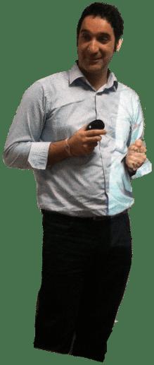 network marketing nedir, network marketing ekşi, network marketing yasal mı, networking Ali GÜLKANAT Motivasyon Ali GÜLKANAT Motivasyon ali gulkanat network marketing mega holdings kisisel gelisim37