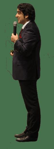 network marketing nedir, network marketing ekşi, network marketing yasal mı, networking Ali GÜLKANAT Motivasyon Ali GÜLKANAT Motivasyon ali gulkanat network marketing mega holdings kisisel gelisim39