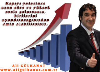 network marketing nedir, network marketing ekşi, network marketing yasal mı, networking