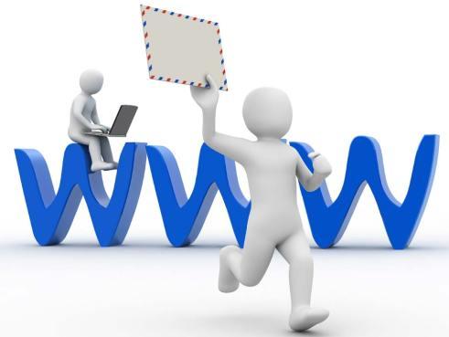 web sitesi nasıl kurulur web sitesi Web Sitesi Almalı mıyım? www web sitesi megaholdings