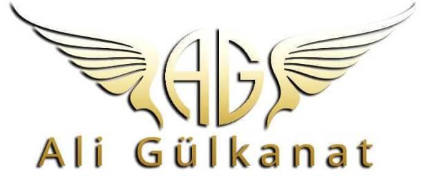 ali-gulkanat-logo