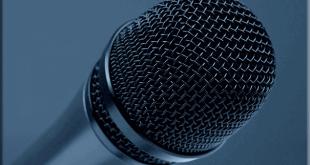 Güzel Konuşma Egzersizleri guzel konusma