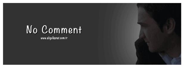 mutluluk  No Comment | Ali Gülkanat mutluluk