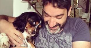 hayvan sevgisi, hayvan sevgisi ile ilgili şiirler, hayvan sevgisi ile ilgili, hayvan sevgisi tumblr, hayvan sevgisi şiirleri, hayvan sevgisi ile ilgili hadisler, hayvan sevgisi ile ilgili hikaye, hayvan sevgisi nedir, hayvan sevgisi resmi, hayvan sevgisi ile ilgili ayetler,