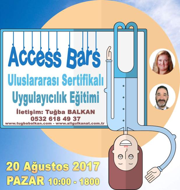 access bars antalya, access bars bilimsel mi, access bars blog, access bars bodrum, access bars bursa, access bars cümleleri, access bars deneyimleri, access bars denizli, access bars e kitap, access bars ekşi,