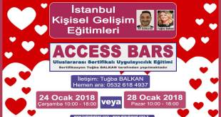 access bars ekşi, access bars faydaları, access bars forum, access bars görselleri, access bars ile ilgili kitaplar, access bars ile ilgili yorumlar, access bars ile zayıflama, access bars nedir ekşi, access bars para, access bars sertifika