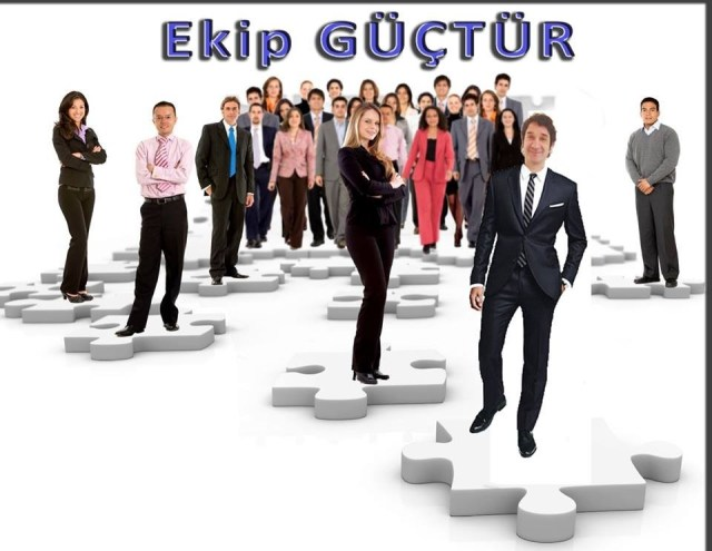 networkmarketin-ekip-guctur-aligulkanat