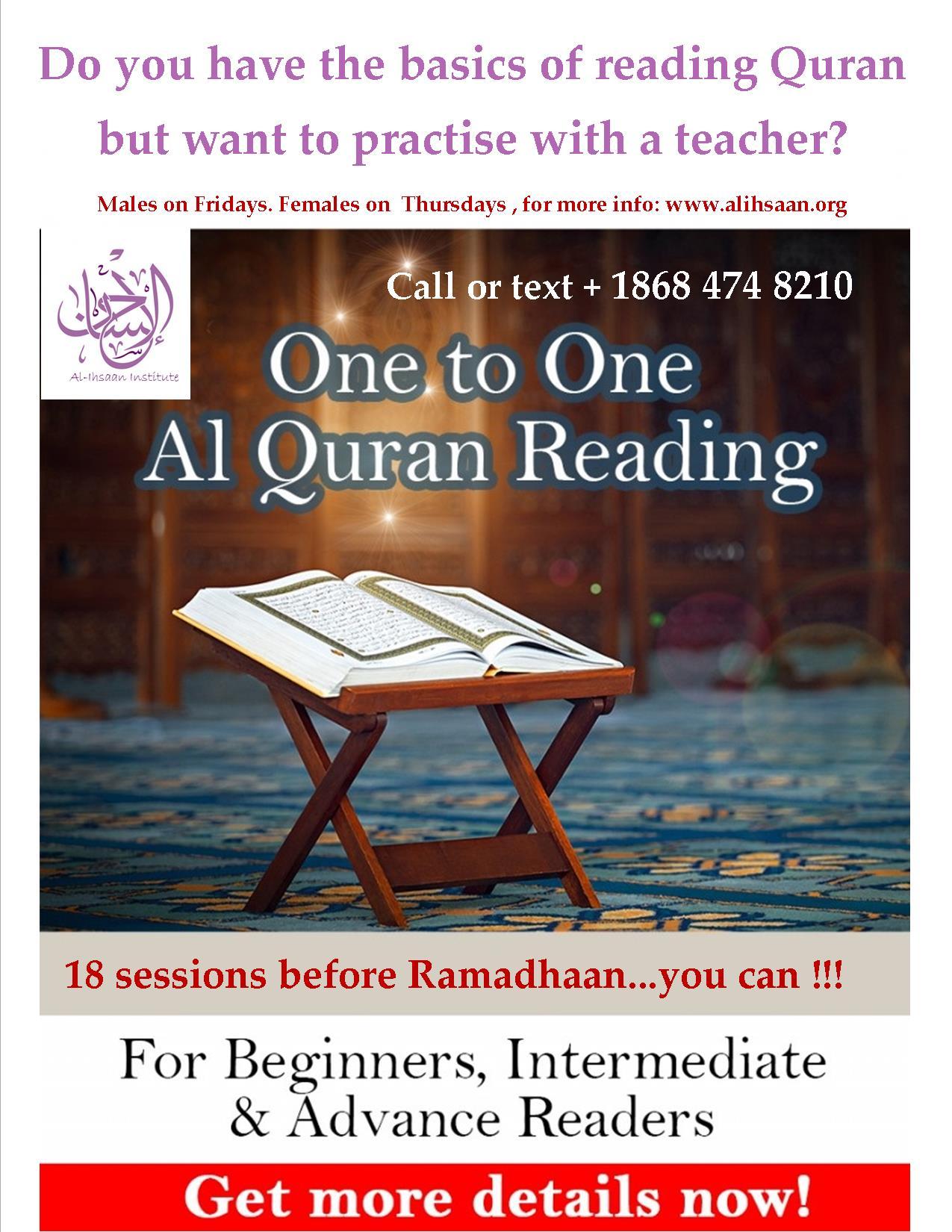 Quran reading practise.jpg