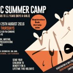 Arabic Summer Camp-02