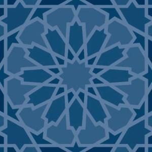 auc-web-decorative-images-motifs-1_page_09