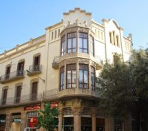 Manresa Dar La Bienvenida Peque Hotel Boutique
