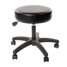 united chair medical stool cynthia rowley nailhead chairs office ergonomic products alimed stools and with fire retardant materials