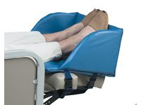 broda chair accessories covers hire chelmsford geriatric chairs alimed skil care geri foot cradle