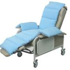 Invacare Clinical Recliner Geri Chair Bar Stool Malaysia Geriatric Chairs Accessories Alimed Comfort Seat