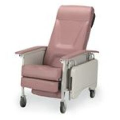 Geriatric Chair For Elderly Amazon Computer Chairs Accessories Alimed Invacare Deluxe Geri