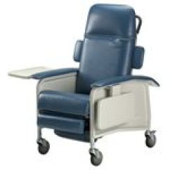 Geriatric Chair For Elderly Folding Toronto Chairs Accessories Alimed Invacare Clinical Geri