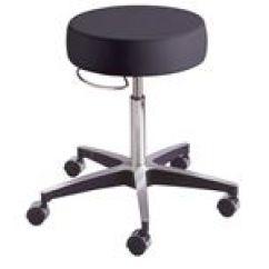 Fire Retardant Chairs Eero Saarinen Chair Stools Alimed Deluxe Pneumatic Stool