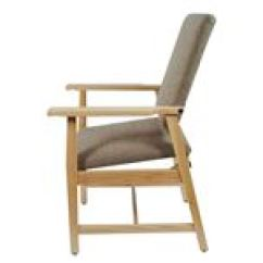 Hip Chair Rental Wheelchair Emirates Chairs Replacement Alimed Ascender Home Rehab