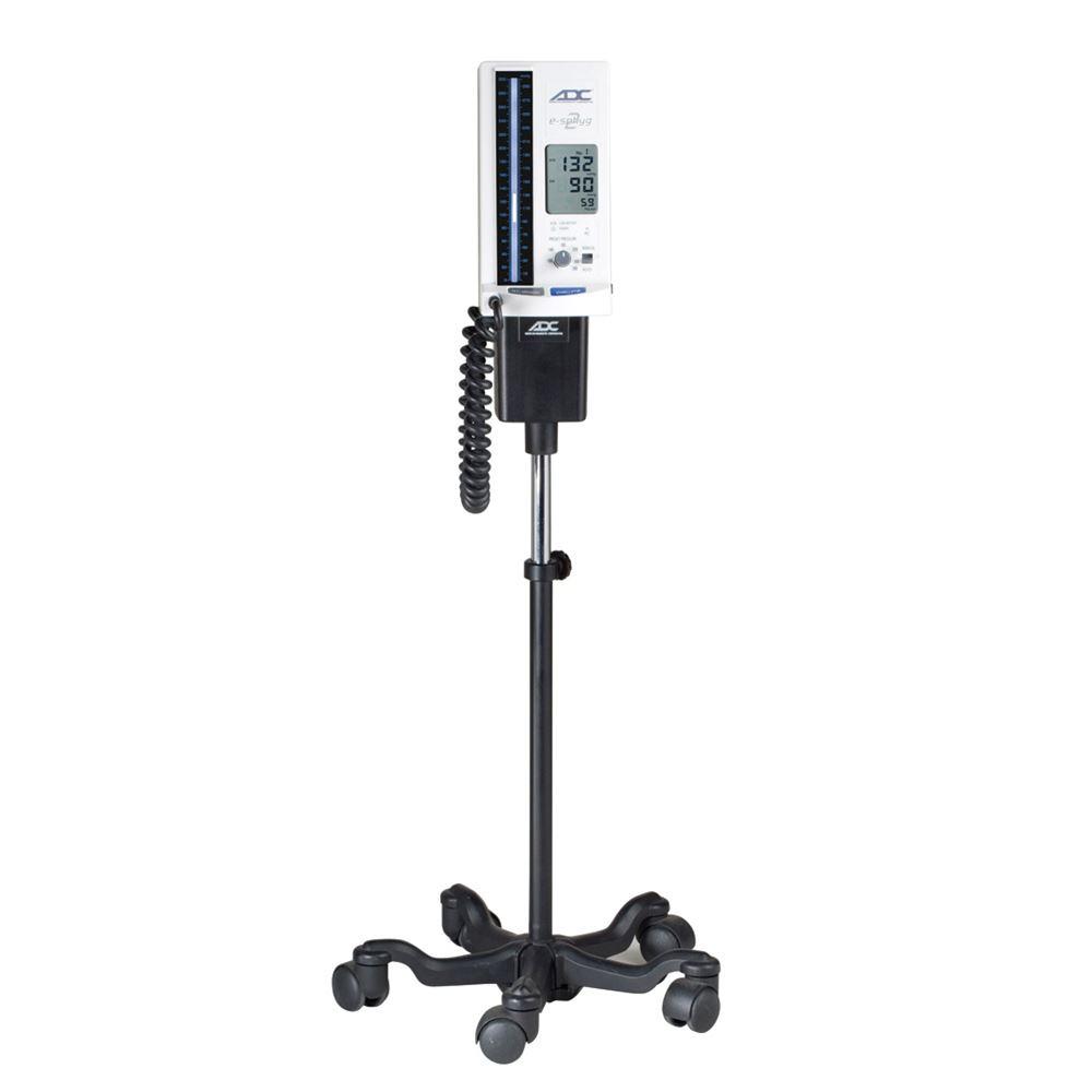 E-Sphyg2 Digital Sphygmomanometer