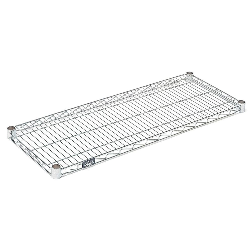 AliMed Standard-Duty Wire Shelving Components