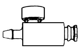 Welch Allyn Tycos Sphygmomanometer Accessories