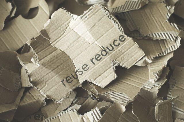 envases sostenibles reciclaje