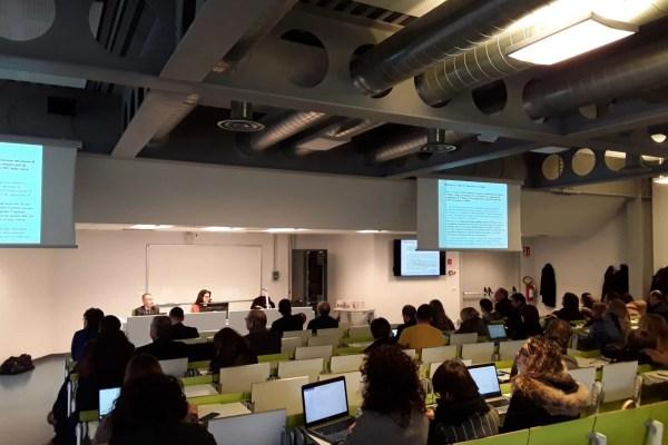 Ancora sull'origine dell'ingrediente primario: importante tavola rotonda svoltasi a Novara sulle persistenti criticità della normativa