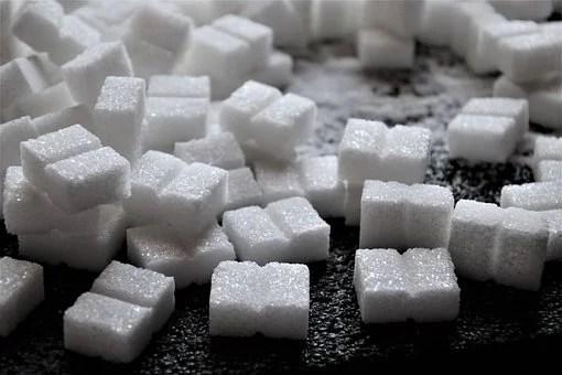 Zuccheri alimentari e patologie metaboliche: lavori in corso per EFSA e consultazione pubblica