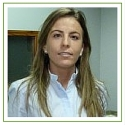 María Vallina Psicóloga