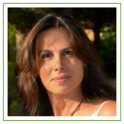 Rosa Arnau Carrillo