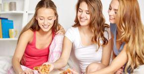 habitos alimenticios contagiosos