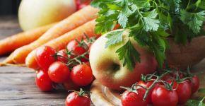 alimentos para combatir el estrés