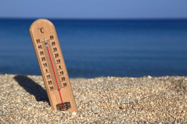 combatir el exceso de calor