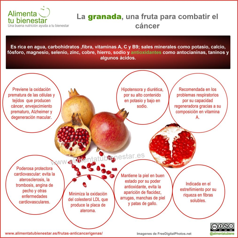 dieta para la gota remedios caseros alimentos no permitidos acido urico te para el acido urico