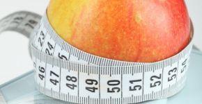 Cuántas calorías consumir para adelgazar