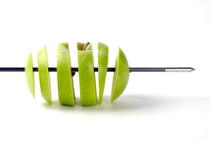 Medias verdades y mitos sobre la pérdida de peso
